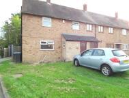 Bridgend Road Terraced property for sale