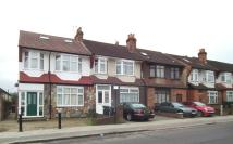 5 bed End of Terrace house in Southbury Road, Enfield...