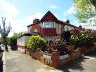 End of Terrace house for sale in Edenbridge Road, Enfield...