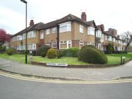 Flat for sale in Beresford Gardens...