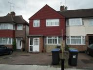 4 bed Terraced home for sale in Baker Street, Enfield...
