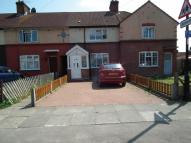 3 bedroom property in Hammond Road, Enfield...