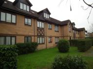 Flat in Bradley Road, Enfield...