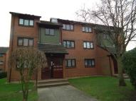 1 bedroom Flat for sale in Maltby Drive, Enfield...