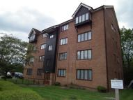 1 bed Flat for sale in Shepley Mews, Enfield...