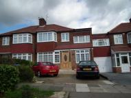 Merryhills Drive semi detached property for sale