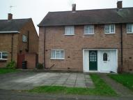 2 bed Terraced house in Worcesters Avenue...