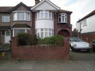 house for sale in Windmill Road...