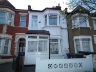 3 bed Terraced house for sale in Westminster Road...