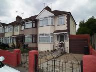 3 bed Terraced property for sale in The Sunny Road, Enfield...