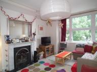 Flat for sale in Fox Lane, Palmers Green...