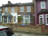 4 bed Terraced house for sale in Seaford Road, Enfield...
