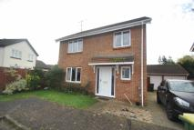 4 bed Detached property for sale in Newhall, Ashingdon, Essex
