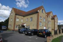 Apartment to rent in Silverbirch Lodge...