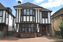 4 bedroom Detached house to rent in Ditton Court Road...