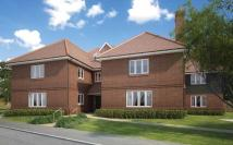 2 bed Apartment to rent in Locks Hill, Rochford...
