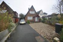 Chalet for sale in Stanley Road, Ashingdon...