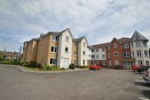 1 bedroom Retirement Property to rent in Coachman Court...