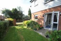 1 bedroom Retirement Property in Coachman Court...
