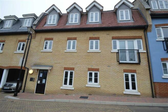 Horizon Homes Rochford To Rent