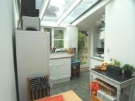 2 bedroom house in Cardross Street, London...