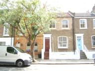 Masbro Road property for sale