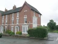6 bedroom semi detached property in Oak Street, Shrewsbury...