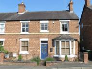property for sale in Lyth Hill Road, Shrewsbury, Shropshire