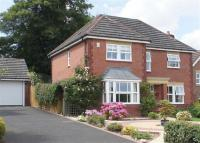 Brackley Drive Detached property for sale