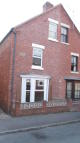 4 bedroom semi detached house in 33 Tankerville Street...