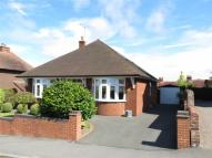 3 bedroom Detached Bungalow for sale in Belle Vue Gardens...