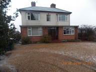 4 bedroom Detached property in 2 Lythwood Road...