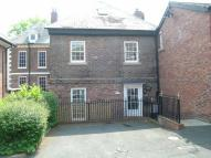 Town House for sale in Newport Place...