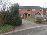 3 bed semi detached property in Ashlyns The Common...