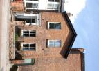 Terraced home in 73A Abbey Foregate...