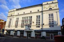 1 bed Flat for sale in Theatre Royal...
