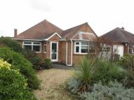 3 bedroom Detached Bungalow for sale in Sutton Road, Shrewsbury...