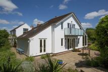 Detached home in Lyth Hill, Shrewsbury...