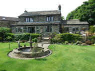 3 bedroom Farm House for sale in Harewood Hill  Farm...