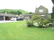 3 bedroom Detached home in Green Briers Malham...