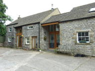 7 bedroom Cottage for sale in Hawkswick Cote Cottage...