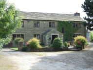 Farm House for sale in Valley View...