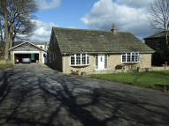 Bungalow for sale in The Rookery...
