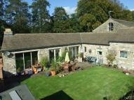 Stable Cottage Cottage for sale