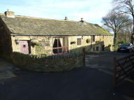 2 bedroom Detached property for sale in Middle Heights Cottage...