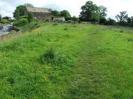 13.417 hectares (33.18 acres) Keighley Road Land for sale