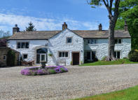 Character Property for sale in Sand Hall...