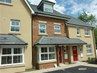 Town House to rent in Carisbrooke Close...