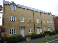 2 bedroom Apartment to rent in Haybluff Drive...