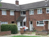 4 bedroom Terraced home to rent in Briardale, Stevenage, SG1
